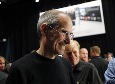 Images-Screenshots-Captures-Photos-Steve-Jobs-11042011.