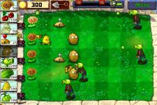 Images-Screenshots-Captures-Plants-vs-Zombies-960x640-10062011-04