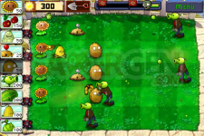 Images-Screenshots-Captures-Plants-vs-Zombies-960x640-10062011-04