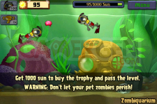 Images-Screenshots-Captures-Plants-vs-Zombies-960x640-10062011-05