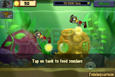 Images-Screenshots-Captures-Plants-vs-Zombies-960x640-10062011-06