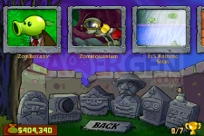Images-Screenshots-Captures-Plants-vs-Zombies-960x640-10062011-07