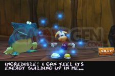 Images-Screenshots-Captures-Rayman-2-The-Great-Escape-08122010-04