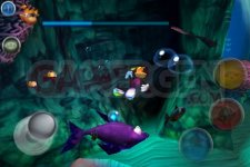 Images-Screenshots-Captures-Rayman-2-The-Great-Escape-08122010-05