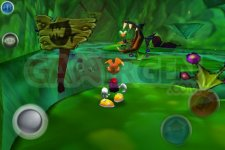 Images-Screenshots-Captures-Rayman-2-The-Great-Escape-08122010-06