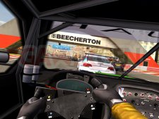 Images-Screenshots-Captures-Real-Racing-2-HD-480x360-20042011-03