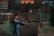 Images-Screenshots-Captures-resident-evil-mercenaries-vs-960x640-15042011-2-02