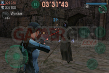 Images-Screenshots-Captures-resident-evil-mercenaries-vs-960x640-15042011-2-03