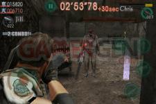 Images-Screenshots-Captures-resident-evil-mercenaries-vs-960x640-15042011-2