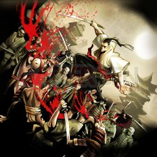 Images-Screenshots-Captures-Samurai-II-Vengeance-720x720-20122010-2