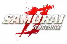 Images-Screenshots-Captures-Samurai-II-Vengeance-799x525-20122010-2