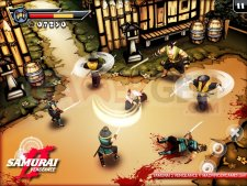 Images-Screenshots-Captures-Samurai-II-Vengeance-800x600-20122010-02