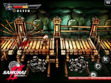Images-Screenshots-Captures-Samurai-II-Vengeance-800x600-20122010-08