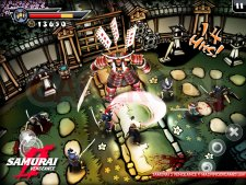 Images-Screenshots-Captures-Samurai-II-Vengeance-800x600-20122010-10