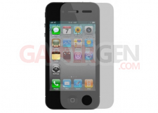 Images-Screenshots-Captures-Screen-Shield-Protection-09022011