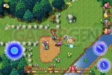 Images-Screenshots-Captures-Secret-of-Mana-480x320-21122010-02