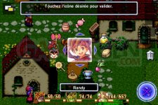 Images-Screenshots-Captures-Secret-of-Mana-480x320-21122010-03