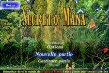 Images-Screenshots-Captures-Secret-of-Mana-480x320-21122010-04