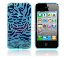 Images-Screenshots-Captures-Silicone-iSeries-09022011