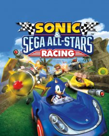 Images-Screenshots-Captures-sonic-sega-all-stars-racing-2400x3000-01032011