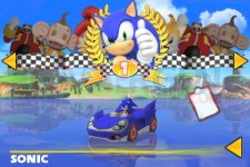 Images-Screenshots-Captures-sonic-sega-all-stars-racing-480x320-01032011-03