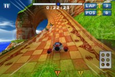 Images-Screenshots-Captures-sonic-sega-all-stars-racing-480x320-01032011-2-03