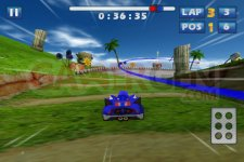 Images-Screenshots-Captures-sonic-sega-all-stars-racing-480x320-01032011-2-04