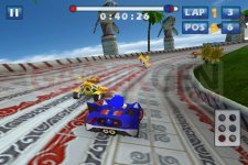 Images-Screenshots-Captures-sonic-sega-all-stars-racing-480x320-01032011-2-05