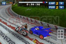 Images-Screenshots-Captures-sonic-sega-all-stars-racing-480x320-01032011-2