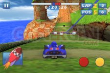 Images-Screenshots-Captures-sonic-sega-all-stars-racing-480x320-01032011