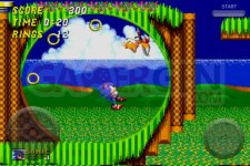 Images-Screenshots-Captures-Sonic-the-Hedgehog-2-23112010-03
