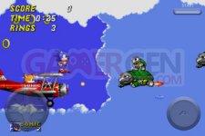 Images-Screenshots-Captures-Sonic-the-Hedgehog-2-23112010