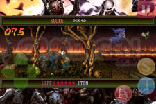 Images-Screenshots-Captures-Splatterhouse-Iphone-15112010-02