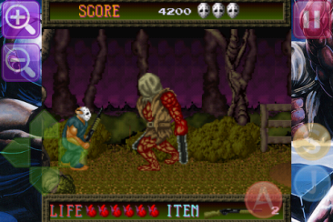 Images-Screenshots-Captures-Splatterhouse-Iphone-15112010-03