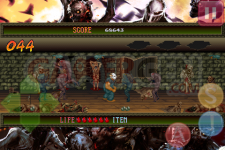 Images-Screenshots-Captures-Splatterhouse-Iphone-15112010