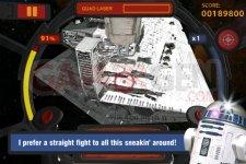 Images-Screenshots-Captures-Star-Wars-Arcade-Falcon-Gunner-19112010-03
