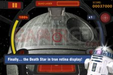 Images-Screenshots-Captures-Star-Wars-Arcade-Falcon-Gunner-19112010-04