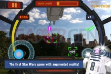 Images-Screenshots-Captures-Star-Wars-Arcade-Falcon-Gunner-19112010-05