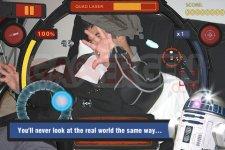 Images-Screenshots-Captures-Star-Wars-Arcade-Falcon-Gunner-19112010