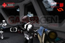 Images-Screenshots-Captures-Star-Wars-Imperial-Academy-07122010-04