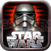 Images-Screenshots-Captures-Star-Wars-Imperial-Academy-Logo-07122010-06