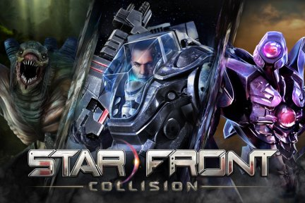 Images-Screenshots-Captures-Starfront-Collision-07022011