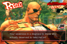 Images-Screenshots-Captures-Street-Fighter-IV-4-Iphone-16112010-02