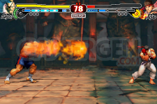 Images-Screenshots-Captures-Street-Fighter-IV-4-Iphone-16112010-05