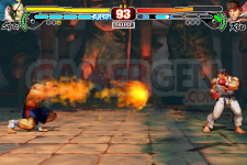 Images-Screenshots-Captures-Street-Fighter-IV-4-Iphone-16112010-06