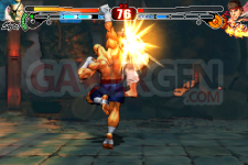 Images-Screenshots-Captures-Street-Fighter-IV-4-Iphone-16112010-07