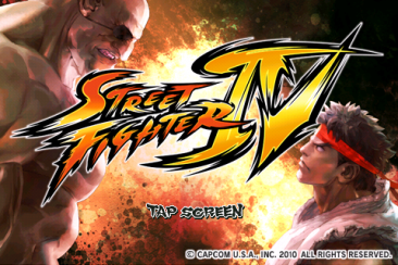 Images-Screenshots-Captures-Street-Fighter-IV-4-Iphone-16112010-09