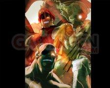 Images-Screenshots-Captures-Street Fighter IV Volt-1024x817-09062011-3