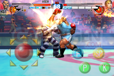 Images-Screenshots-Captures-Street Fighter IV Volt-480x320-09062011-05