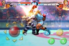 Images-Screenshots-Captures-Street Fighter IV Volt-480x320-09062011-05